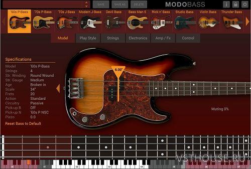Ujam virtual guitarist sparkle 1 0 0 | UJAM  2019-05-02