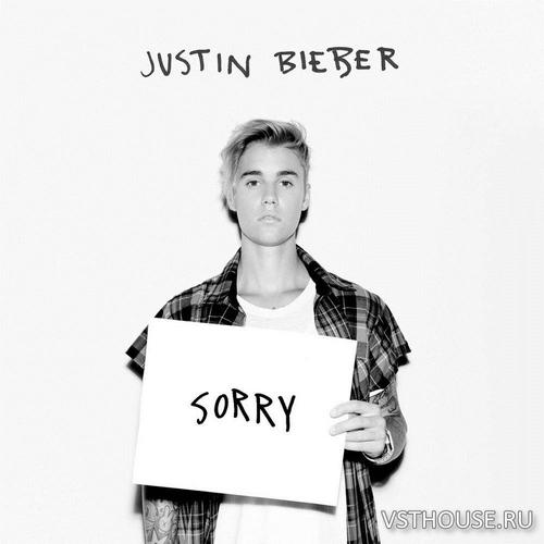 Justin Bieber – Sorry (Remix Stems) - ремикс пак - Ремикс паки