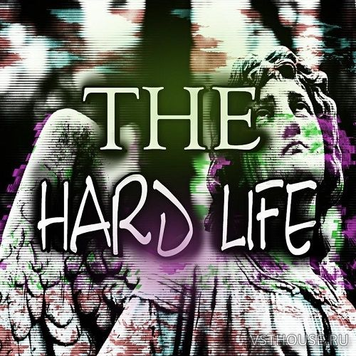 Bang Bang Productions - The Hard Life (WAV)