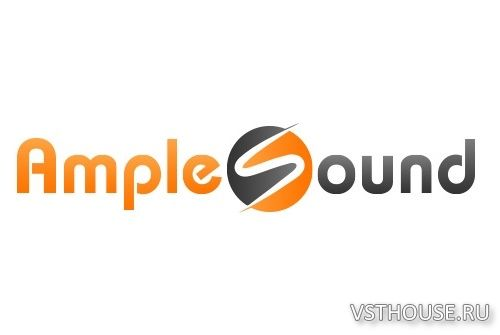 Ample Sound - Guitar Bundle (NO INSTALL, SymLink Installer) VSTi, AAX
