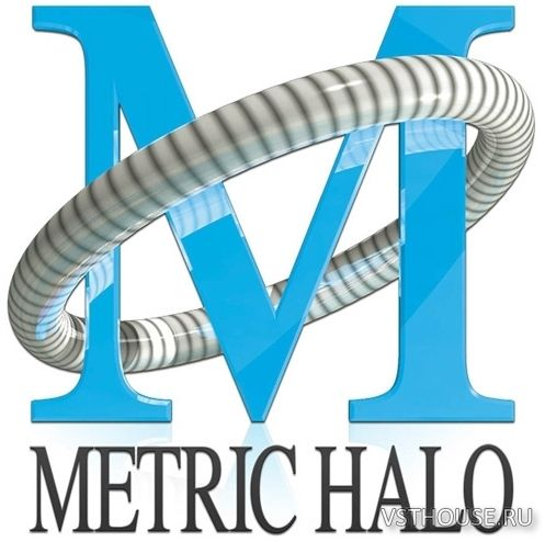 Metric Halo - MH Production Bundle 2.0.3 VST, AAX x86 x64 NO INSTALL