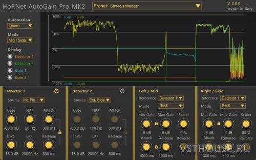 Dear Reality - DearVR Pro V1.2.0 (VST, VST3, AXX) X86-x64 Full !!INSTALL!! Version 32466850