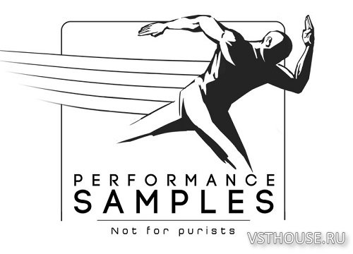 Performance Samples - Fluid Shorts v1.1 (KONTAKT)