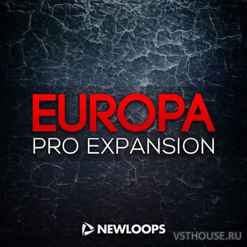 Propellerheads - Europa Pro Expansion (SYNTH PRESET)