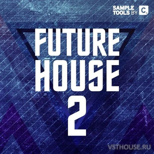 Sample Tools by Cr2 - Future House 2