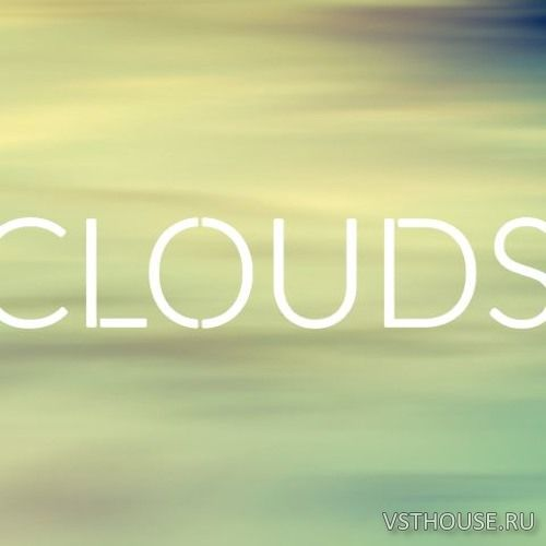 Umlaut Audio - Clouds (KONTAKT)