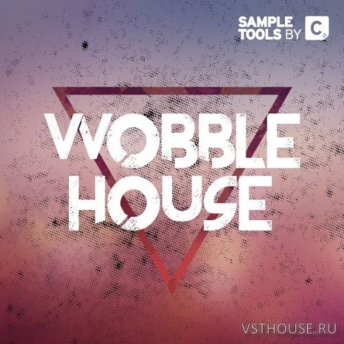 Sample Tools by Cr2 - Wobble House