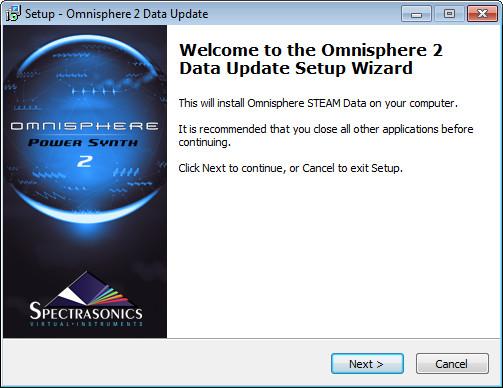 omnisphere challenge code keygen